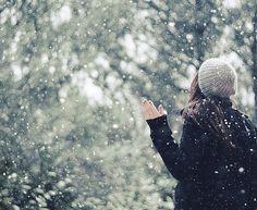 Winter Diy, I Love Winter, Winter Magic, Winter Is Coming, Winter Snow, Winter Christmas, Winter White, Merry Christmas, Christmas Fashion