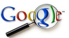 Google Cloud, ¿una amenaza para los servicios en la nube?