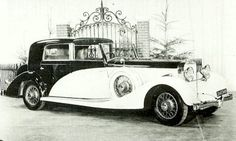 1936 Hispano-Suiza  The material which I can produce is suitable for different flat objects, e.g.: cogs/casters/wheels… Fields of use for my material: DIY/hobbies/crafts/accessories/art... My material hard and non-transparent. My contact: tatjana.alic@windowslive.com web: http://tatjanaalic14.wixsite.com/mysite