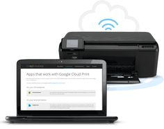Can you print from your phone or tablet? The answer is yes. This post teaches you how to print from your Android phone or tablet. Printer Driver, Tumblr, Chromebook, App Development, Printing Services, Android Apps, Clouds, Phone, Prints