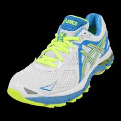 ASICS GT 1000 (wms) maintenant ASICS maintenant disponible chez Foot Locker (wms) | 61fb8f0 - canadian-onlinepharmacy.website
