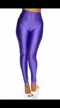 . Disco Pants, Fashion, Moda, Fashion Styles, Fashion Illustrations
