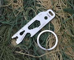 Móc Khóa Đa Năng Sanrenmu GJ023D: giá 110k  Chi tiết sản phẩm: http://www.taphoa95.com/moc-khoa-da-nang-sanrenmu-gj023d-7837382.html
