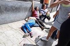 La Verdad de lo que pasó en Catia el 16jul - http://www.notiexpresscolor.com/2017/07/21/la-verdad-de-lo-que-paso-en-catia-el-16jul/
