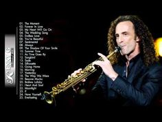 Kenny G Greatest Hits || The Best Of Kenny G || Instrumental Music Best Of Kenny G ►Subscribe For More: https://goo.gl/FpmZBq ► Invite you to watch : ✔ Yanni...
