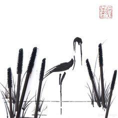 Le 31 janvier dernier, l'Asie célébrait son entrée dans l'année du cheval laissant celle du serpent derrière elle. Ce nouvel an du calendrier chinois marque aussi le début de la fête du printemps et se termine par la traditionnelle fête des lanternes. Red Hong Yi dont les lecteurs de Max…