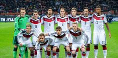 Fifa World Cup 2014 Germany Team Germany Squad, Germany Team, Germany Vs, Germany National Football Team, Germany Football, Brazil World Cup, World Cup 2014, Fifa World Cup Teams, Real Madrid