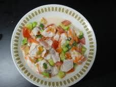 cook islands food - Google Search