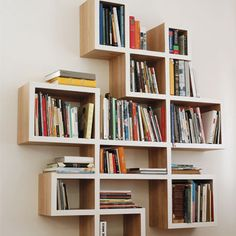 https://i.pinimg.com/236x/1f/33/e0/1f33e030849b7e523bb0a110274e01db--unique-bookshelves-bookshelf-design.jpg