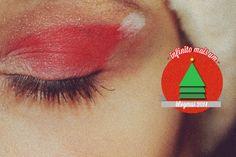 infinito mais um: BLOGMAS 2014 | DAY 13: Beauty Wishlist