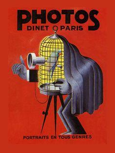 Vintage Advertising Posters | ds https://de.pinterest.com/bigdavesmith196/advertisementspropaganda-of-all-typespostcardsdocu/