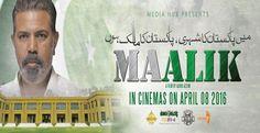 Ashir-Azeems-Maalik