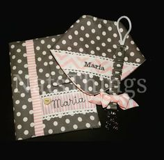 Baby girl set Lunch Box, Baby, Newborn Babies, Infant, Baby Baby, Doll, Babies, Infants, Child