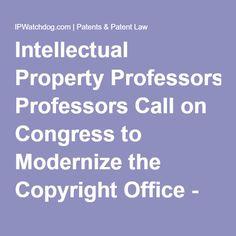 Assigning copyright