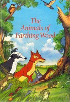 animais do bosque do vintém - Pesquisa Google