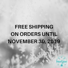Start or Finish your Christmas shopping with custom designed items or something from our online shop! Shipped for Free Direct to your door… Us Online, Christmas Shopping, Custom Design, It Is Finished, Swim, Free, Instagram, Bespoke Design, Swimming
