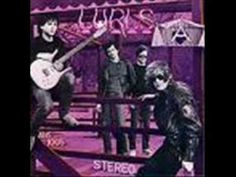 THE LYRES   THE WAY I FEEL ABOUT YOU