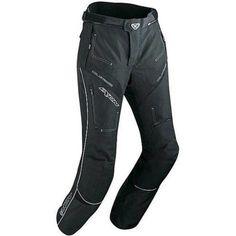 #Ixon pantaloni moto tecnici ixon ambitious ad Euro 119.00 in #Ixon #Abbigliamento sportivo uomo