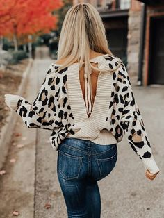 Fashion Ideas And Tips For A Better Look – Fashion Trends Simple Fall Outfits, Fall Winter Outfits, Casual Fall, Autumn Winter Fashion, Casual Outfits, Summer Outfits, Winter Clothes, Women's Casual, Diy Outfits