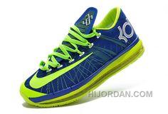 https://www.hijordan.com/shop-nike-kd-6-vi-elite-royal-blue-neon-green-online-nrydh.html SHOP NIKE KD 6 VI ELITE ROYAL BLUE/NEON GREEN ONLINE NRYDH Only $92.37 , Free Shipping!