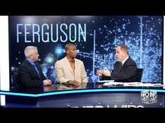 """Ferguson Grand Jury: Destroyed Evidence, """"Blue Privilege"""" and Cover-Ups.  DeSilvis' MEDIA: Come check out something new and exciting that you support free independent Medium, why not make a special gift donation to us today!!!  God certainly bless all of you who helped us and who have given sacrificially to us over the last year, Thank you; Mikel DeSilvis; owner of DeSilvis' MEDIA"""