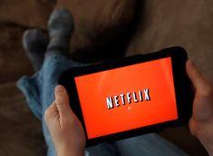 Não é de hoje que a Netflix dá uma aula de monitoramento e conhecimento aprofundado do seu público. Nem precisamos falar sobre sua coleta de dados, suas sugestões de filmes / programas / séries quando você não sabe o que assistir, o conteúdo exclusivo que …