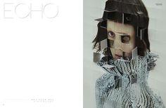 Nhu Xuan Hua Photography - NEWS