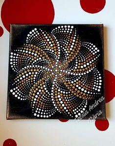 Mandala Drawing, Mandala Painting, Mandala Art, Mandala Painted Rocks, Mandala Rocks, Dot Art Painting, Stone Painting, Mandala Pattern, Mandala Design