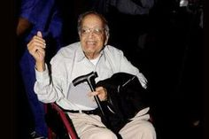Madhuri Dixit's Father is no more. http://www.entertainmentliveupdates.com/madhuri-dixits-father-is-no-more/
