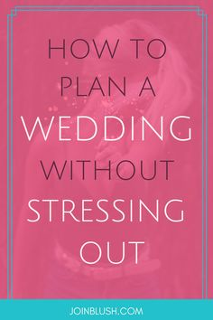 planning a wedding, wedding planning, engagement advice, engagement tips, marriage advice, marriage tips, relationship advice, relationship tips, getting engaged, getting married