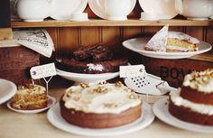 photography, food, cake,