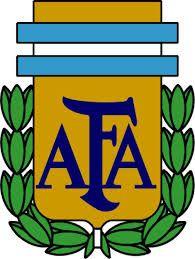 ASOCIACION DE FUTBOL ARGENTINO