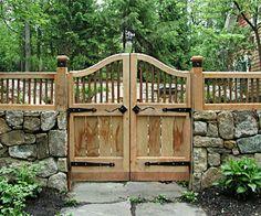 gate-custom-1a.jpg (394×328)
