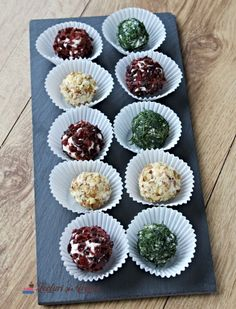 Tapas, Sushi, Lidl, Easter Recipes, Mini Cupcakes, Healthy Recipes, Healthy Food, Cheesecake, Party