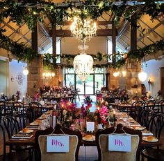 Hunter valley wedding venues cheap austin