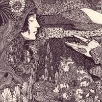 harry clarke illustrations - Google Search