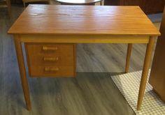Tuolit ja pöydät - Osto- ja myyntiliike Piironki