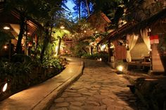 Discover the City of Flowers: Bandung is the capital city of West Java Province in Indonesia