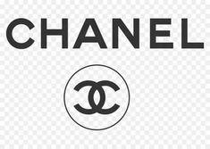 Chanel Print, Lululemon Logo, Logos, Logo