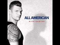 Nick Carter - Get Over Me (feat. Avril Lavigne)