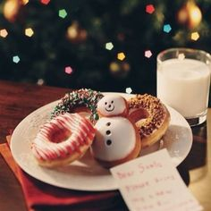 """🚂 