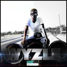 Check out Wyzle on ReverbNation