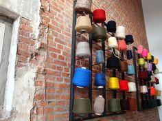 Wells, Wine Rack, Storage, Museum, Furniture, Home Decor, Purse Storage, Bottle Rack, Decoration Home