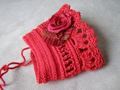crochet cuff bracelet                                                                                                                                                                                 More