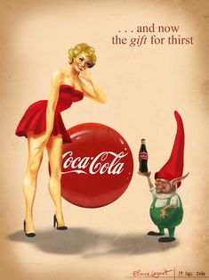 cola cola girl | coca-cola-girls-05