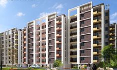 PH:- 9873310062 Dwarka Real Estate area to Buy/Sale/Rent affordable flats, apartments and new/old properties in Dwarka Delhi. Hamilton, New Property, Windermere, Semarang, Master Plan, World Trade Center, Common Area, Apartments For Sale, Best Cities