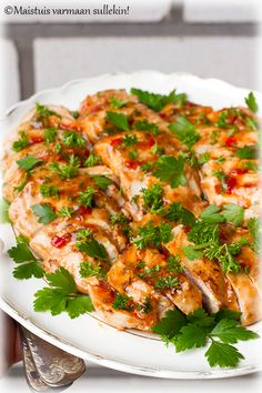 Vegetable Pizza, Chili, Chicken Recipes, Meat, Vegetables, Dinner Ideas, Food Ideas, Dinners, Dinner Parties