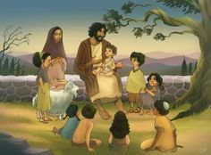 the covenant of circumcision essay Read this essay on the new covenant come browse our large digital warehouse of free sample essays  circumcision of the heart  davidic covenants are the .