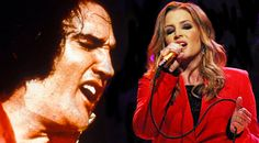 Country Music Lyrics - Quotes - Songs Elvis presley - Elvis Presley