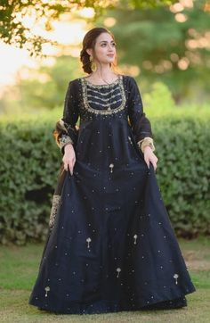 #Long #Dresses #Handmade 👉 CALL US : + 91 - 86991- 01094 or Whatsapp  DESIGNER LONG  DRESS  #longdress #dress #longdressmurah #fashion  #dressimport #designerlongdressesuk #Designer #Bridal #designerlongdressonline #designerlongdressimages #designerlongdressesindian #customize #custom #handmade #designerlongdressesuk #designerlongdressonline #designerlongdressimages #designerlongdressesindian